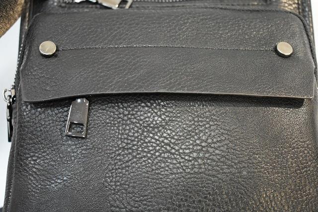 dodatni mali dzep na torbi