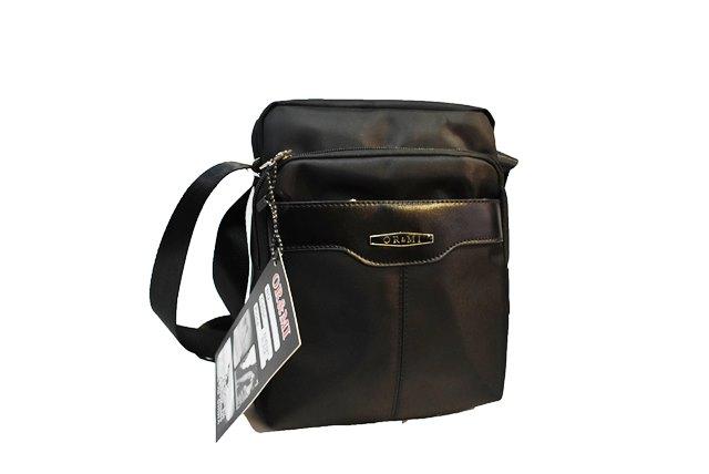 muska torba za preko ramena model Ormi