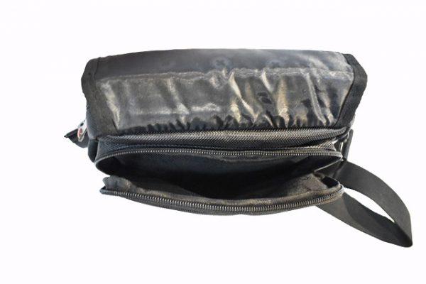 Muska torba venger 1081