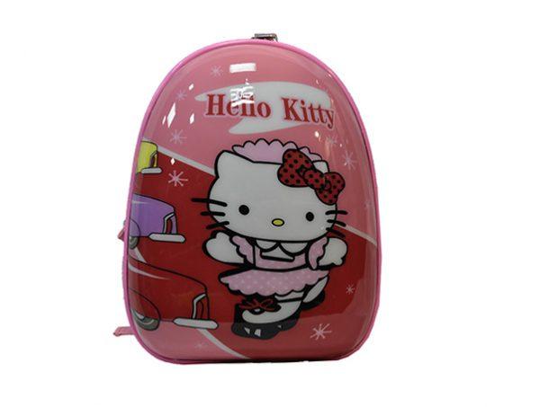 Deciji ranac za devojcice hello kitty