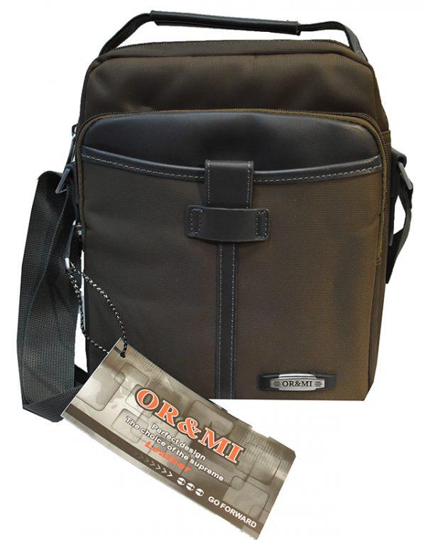 Muska torba Ormi model 8629