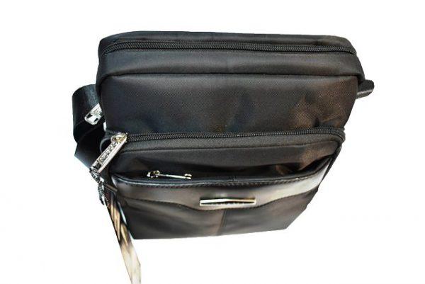 Muska torba za rame Ormi model