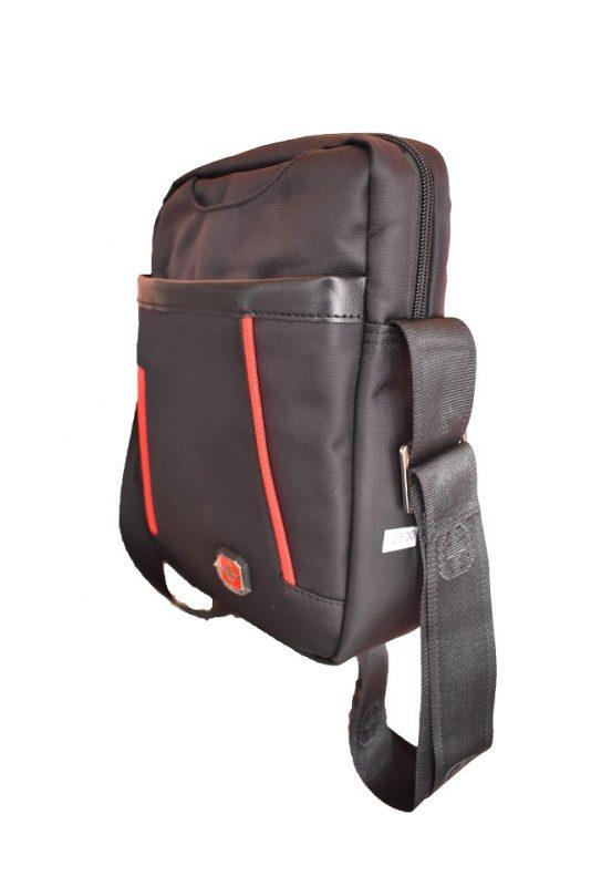 Muska torbica swis model 1061 SNIZENJE