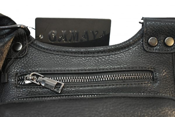 Muska elegantna torba za preko ramena model Camaya