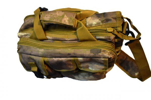 ARMI Multifunkcionalna torba