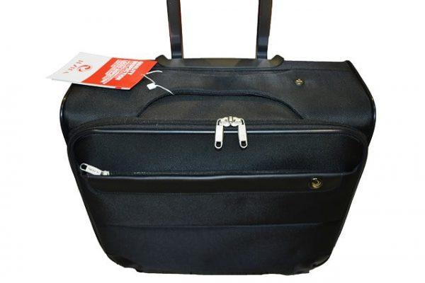 Poslovno putni kofer RESENA