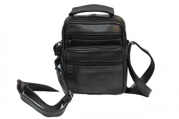 kozna muska torba 889