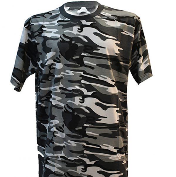 Armi Majica model Urban