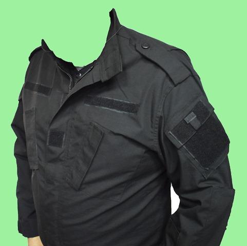Armi Militari bluza