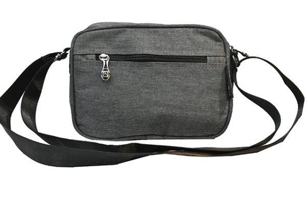 Univerzalna torba adwenturer 5105