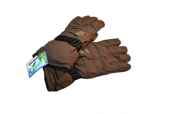 Rukavice SNOWPINE MODEL 1203
