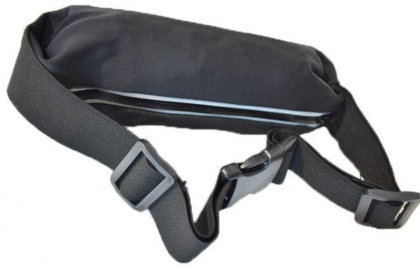 Vodootporna sportska Touch screen  torbica oko pojasa