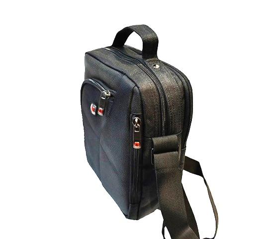 Muska torba Wenger model 1716 –USB
