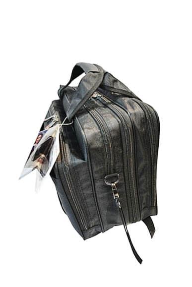 Poslovna torba model SWISS 349  sa dodatnim prosirenjem