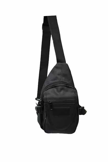 Army torbice preko grudi