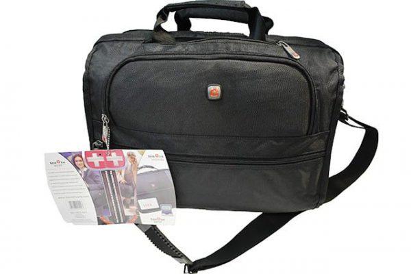 Poslovna  Torba – Ranac Wenger model  4716