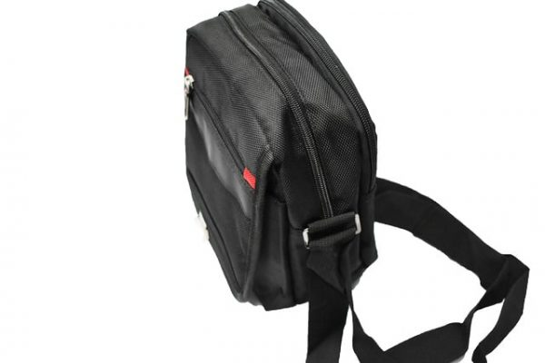 Muska modna torbica WENGER 04