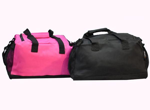 Sportska torba adwenturer bt 8350
