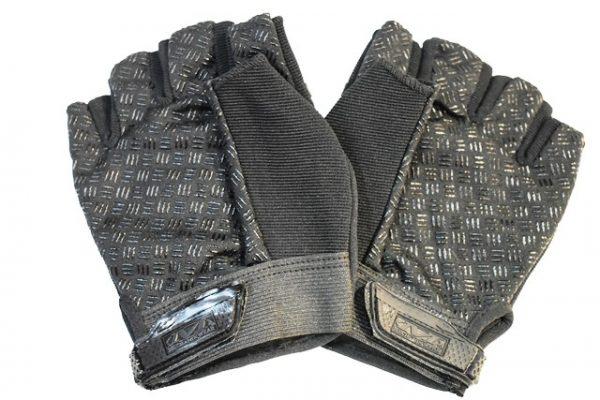 Napravljene tako da se ruka ne znoji