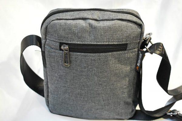 Muska torbica ADVENTURER AT 5210
