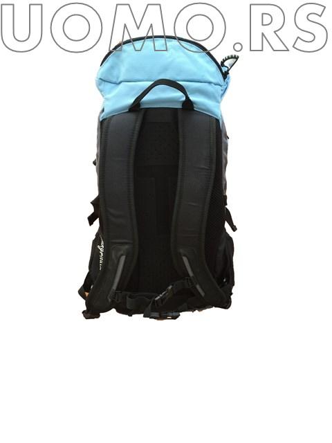 Sportski ranac za planinarenje - putovanja WHITE HAWK 25 L