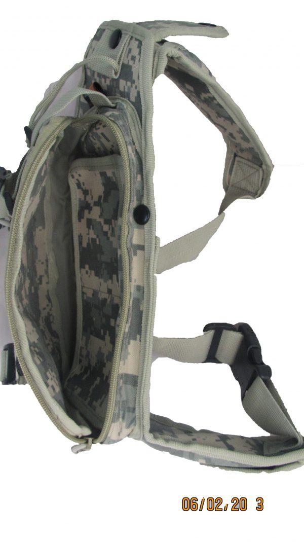 Torbica oko struka za PISTOLJ-14 5