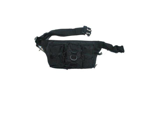 Armi torbica sa tri pregrade - 7