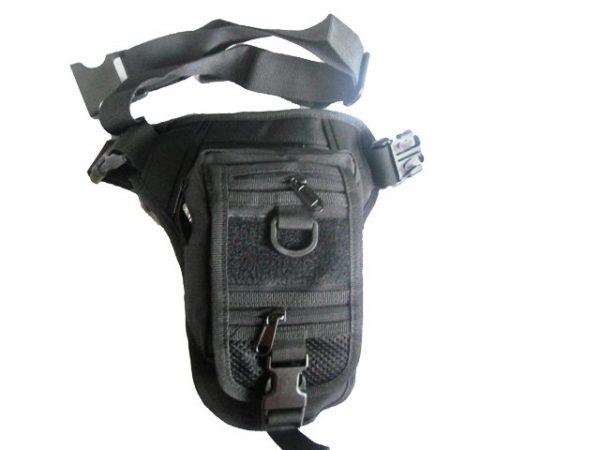 Muska armi torbica za pojas-165