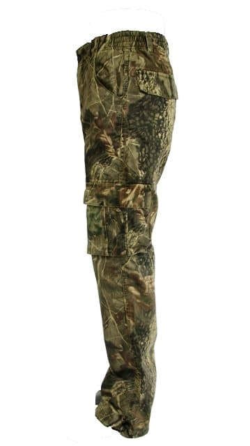 Armi pantalone model Spring forest - 13 5