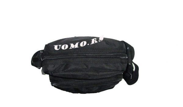 Muska modna torba Victori M 1936-9