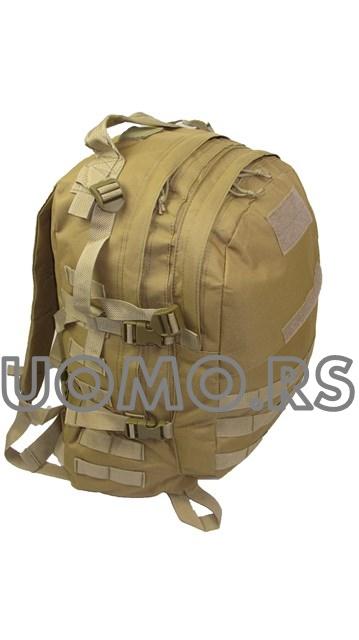 ARMY RANAC KREM  19