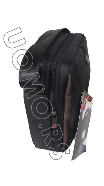 Muska Modna Torba VENGER-4017