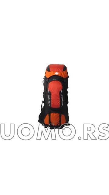 Ranac za Planinarenje -putovanja EQULNOX 60L 32