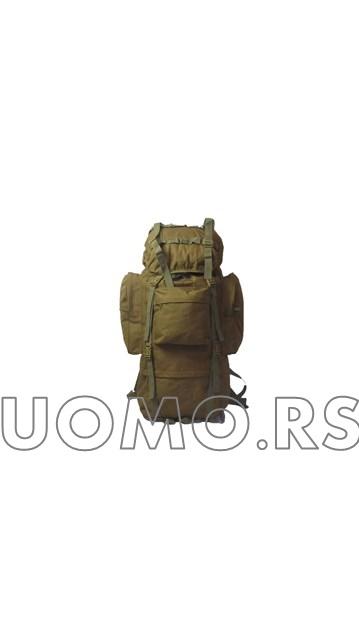 Army ranac za planinarenje 85 litara