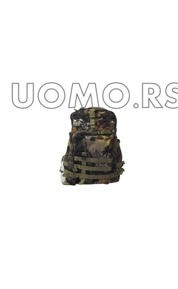 Army Ranac Kompas Suma 22 5