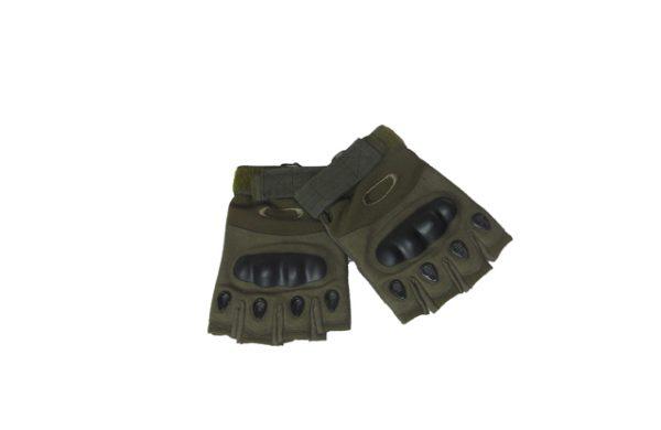 Armi rukavice bez prstiju model Oakley