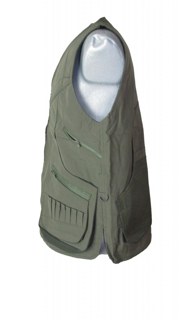 Prsluk Army 031