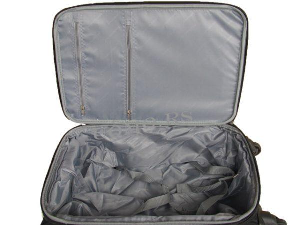 Kofer AMERICAN AIRLINES na akciji