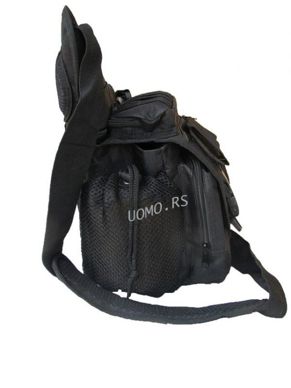 Army  takticka torba