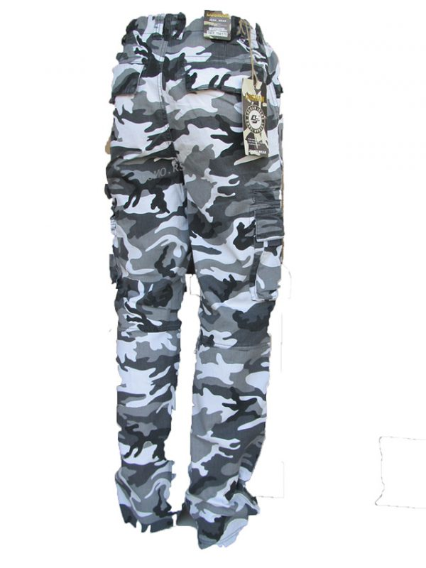 Army pantalone Urban 135 SNIZENJE AKCIJA