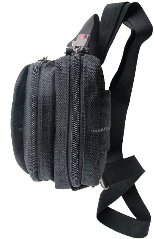 Torbica oko ramena ili struka WENGER 2052