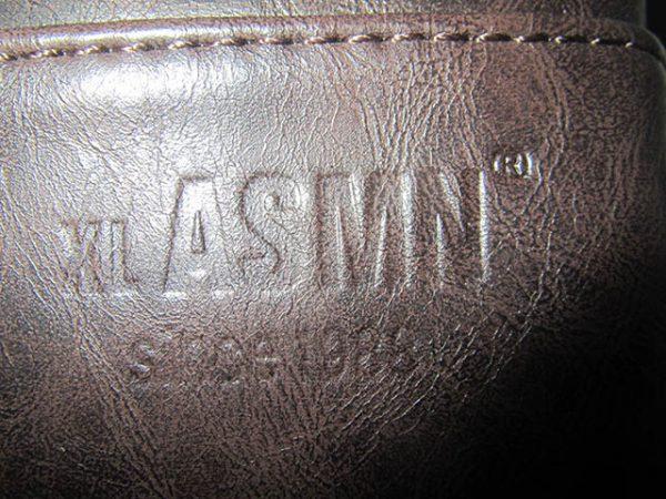 Muska elegantna  torba XL ASMN 128010