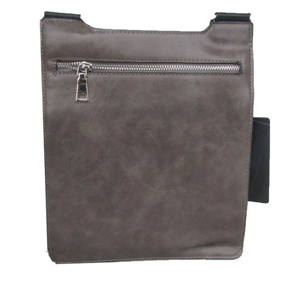 Muska Kozna torba XL ASMN12801