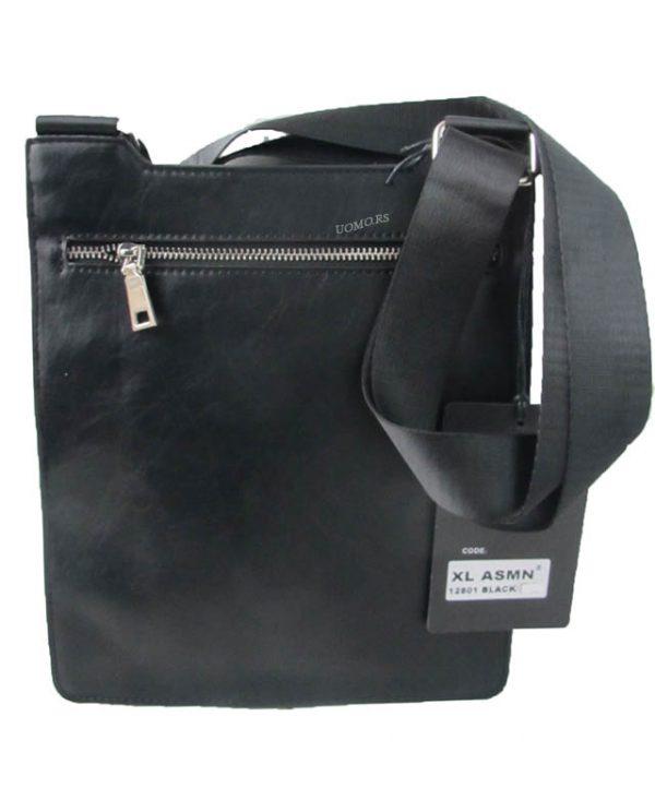 Muska Kozna torba XL ASMN 128011