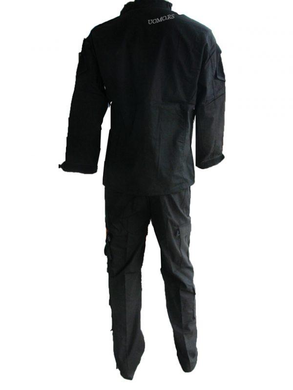 Tactical Pantalone i Bluza