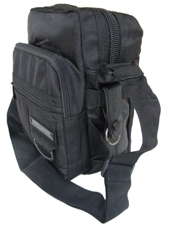 Muska modna torbica Viktori