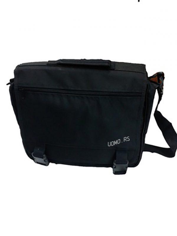Poslovna lap-top torba
