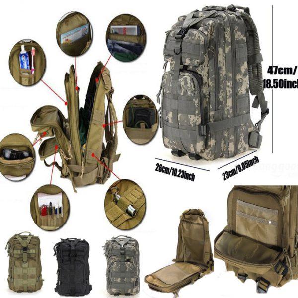 Ranac  Army Military - special 1