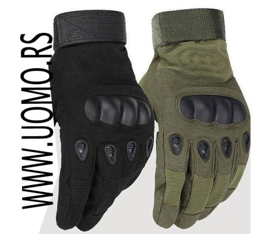 Armi takticke rukavica model Oakley