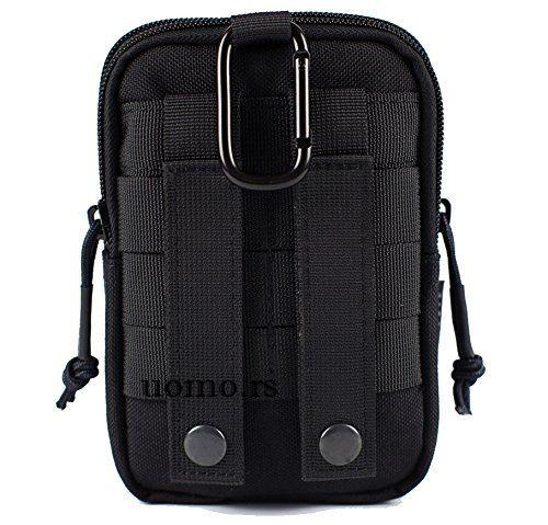 torbica za opasač